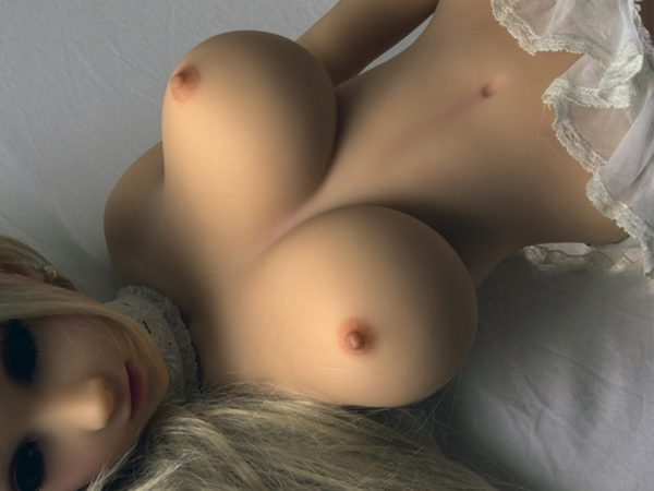 mini sex doll