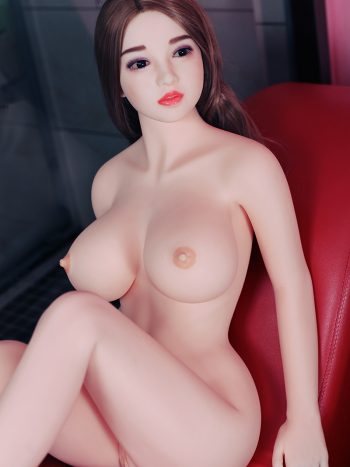 June G-CUP 158CM Doll