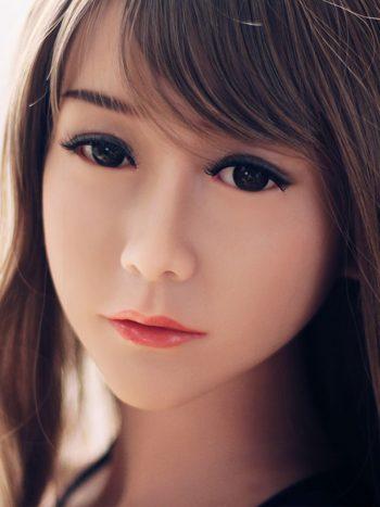 Joy B-CUP 158CM Doll