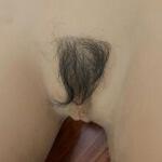Pubic Hair 2