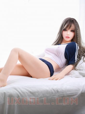 Jeanne 148CM B-CUP Sex Doll